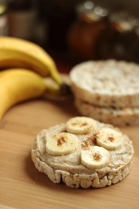 Bananowy